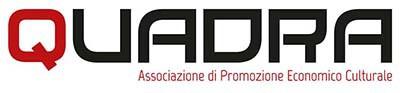 Quadra_logo